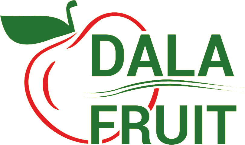 Dala fruit